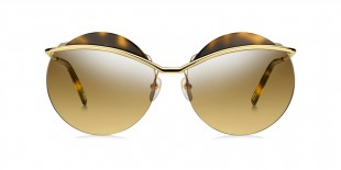 Marc Jacobs MARC 102/S J5G/GG عینک آفتابی مارک جاکوبز