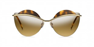 Marc Jacobs MARC104/S J5G عینک آفتابی مارک جاکوبز