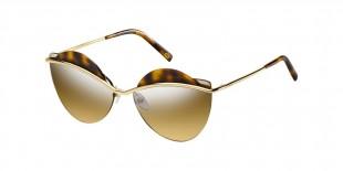 Marc Jacobs MARC104/S J5G عینک آفتابی زنانه مارک جاکوبز