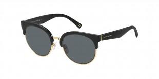Marc Jacobs MARC170/S 807/IR عینک آفتابی زنانه مارک جاکوبز