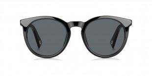 Marc Jacobs MARC204/S 807/IR عینک آفتابی مارک جاکوبز