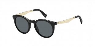 Marc Jacobs MARC204/S 807/IR عینک آفتابی زنانه مارک جاکوبز