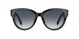 Marc Jacobs MARC181/S 807/9O عینک آفتابی مارک جاکوبز