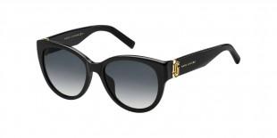 Marc Jacobs MARC181/S 807/9O عینک آفتابی زنانه مارک جاکوبز