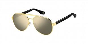 Marc Jacobs MARC 341/S 2M2/UE عینک آفتابی مردانه مارک جاکوبز