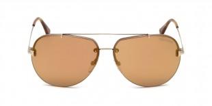 Tom Ford FT0584 28Z عینک آفتابی تام فورد