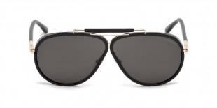 Tom Ford FT0509 01A عینک آفتابی تام فورد