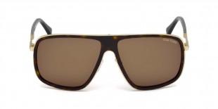 Tom Ford FT0463 52K عینک آفتابی تام فورد