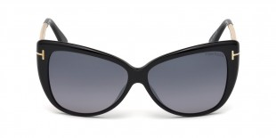 Tom Ford FT0512 01C عینک آفتابی تام فورد