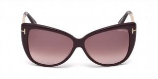 Tom Ford FT0512 81Z عینک آفتابی تام فورد