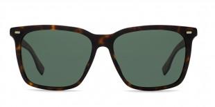 Boss Sunglass 883 0R6-85 56 عینک آفتابی مردانه هوگوباس مستطیلی