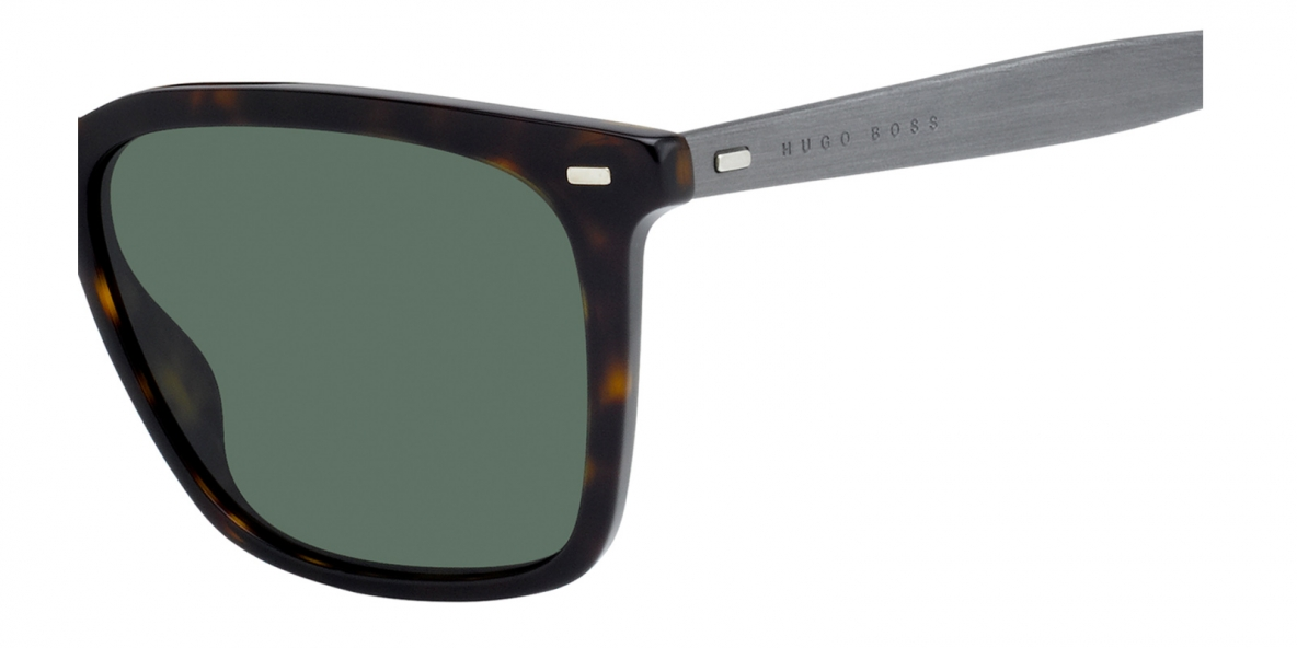 Boss Sunglass 883 0R6-85 56
