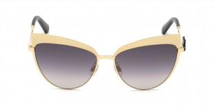 Swarovski SK0220 32B عینک آفتابی سووارسکی