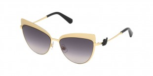 Swarovski SK0220 32B عینک آفتابی زنانه سووارسکی
