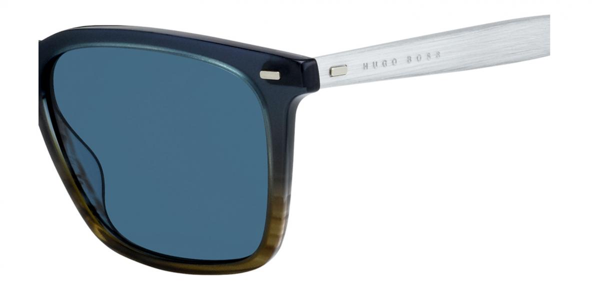 Boss Sunglass 883 0R7-9A 56