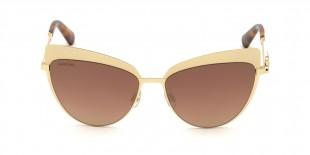 Swarovski SK0220 32G عینک آفتابی سووارسکی