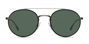 Boss Sunglass 886 6LB-85 55