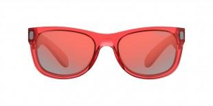 Polaroid Kids P0115 6XQOZ عینک آفتابی پولاروید