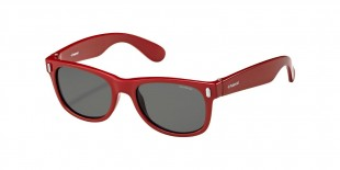 Polaroid Kids P0115 33WY2 عینک آفتابی کودکان پولاروید