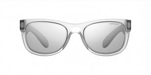 Polaroid Kids P0115 63MEX عینک آفتابی پولاروید