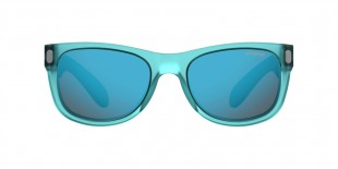 Polaroid Kids P0115 RHB5X عینک آفتابی دخترانه پسرانه پولاروید