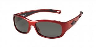 PolaroidKids Sunglass 0403 0A4Y2 عینک آفتابی دخترانه پسرانه پولاروید