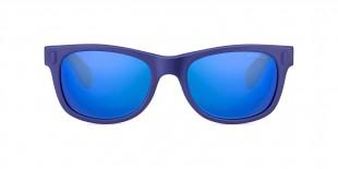 Polaroid Kids P0115 UDFJY عینک آفتابی پولاروید