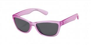 Polaroid Kids P0422 5J8Y2 عینک آفتابی دخترانه پسرانه پولاروید