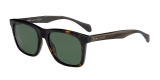 Boss Sunglass 911 1JC-85 53