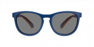 PolaroidKids Sunglass 8013 ME2JY عینک آفتابی پولاروید
