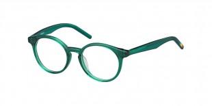 Polaroid PLDD800 C6U عینک طبی کودکان پولاروید