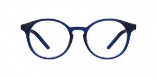 Polaroid PLDD800 GEG عینک طبی پولاروید
