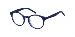 Polaroid PLDD800 GEG عینک طبی کودکان پولاروید