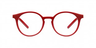 Polaroid PLDD803 ING عینک طبی پولاروید