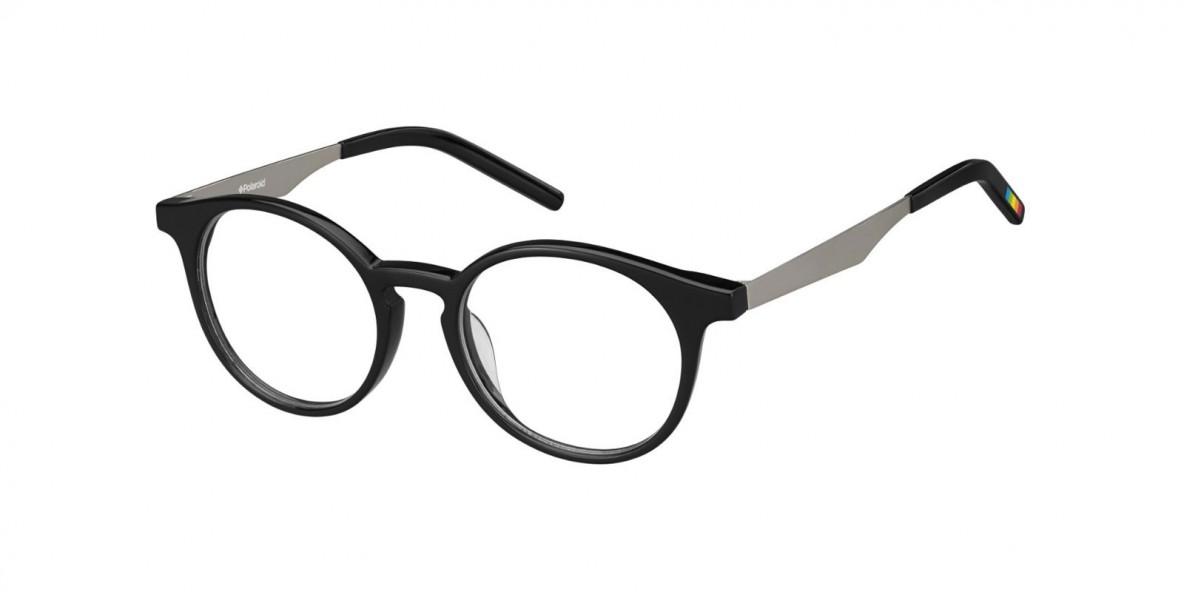 Polaroid PLDD803 SF9 عینک طبی کودکان پولاروید
