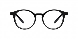Polaroid PLDD803 SF9 عینک طبی پولاروید