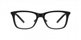 Polaroid PLDD807 003 عینک طبی پولاروید