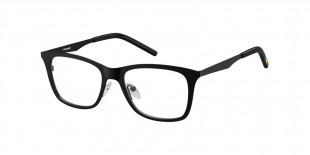 Polaroid PLDD807 003 عینک طبی کودکان پولاروید