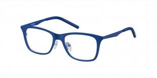 Polaroid PLDD807 B7N عینک طبی کودکان پولاروید