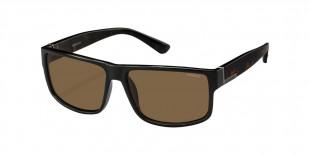 Polaroid PLD2030/S MW4IG عینک آفتابی مردانه پولاروید