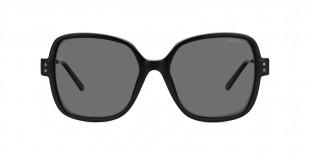 Polaroid Sunglass 4046 CVSY2 عینک آفتابی زنانه پولاروید