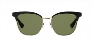 Polaroid PLD4055/S 2O5UC عینک آفتابی پولاروید