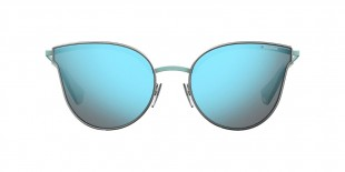 Polaroid PLD4056/S 6LB5X عینک آفتابی پولاروید