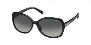 Polaroid PLD5011/S D28LB عینک آفتابی زنانه پولاروید