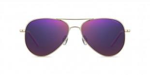 Polaroid PLD6012N J5GAI عینک آفتابی پولاروید