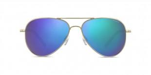 Polaroid PLD6012N J5GK7 عینک آفتابی پولاروید