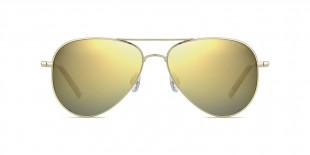 Polaroid PLD6012N J5GLM عینک آفتابی پولاروید