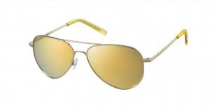 Polaroid PLD6012N J5GLM عینک آفتابی مردانه زنانه پولاروید