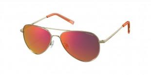 Polaroid PLD6012N J5GOZ عینک آفتابی مردانه زنانه پولاروید