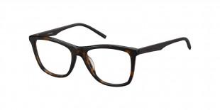 Polaroid PLDD305 1P6 عینک طبی مردانه زنانه پولاروید